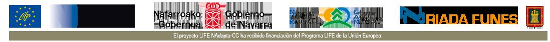RIADA FUNES Logo